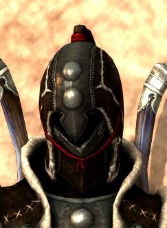 File:Helm of the Vanguard (Dragon Age II).jpg
