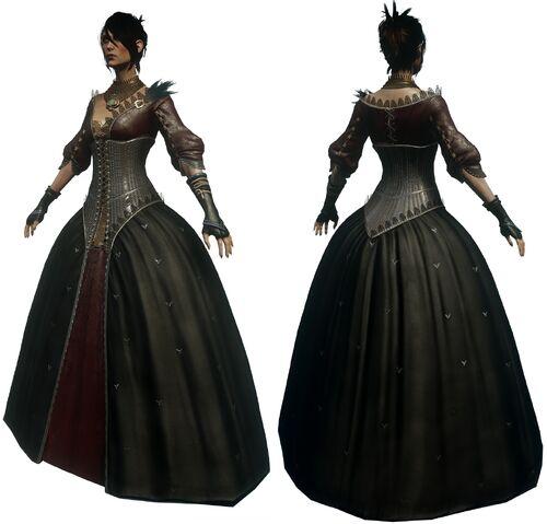 File:Morrigan Dress.jpg