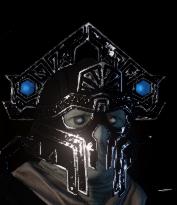 File:Revered Defender Helm.png