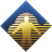 File:Fade Cloak icon.png