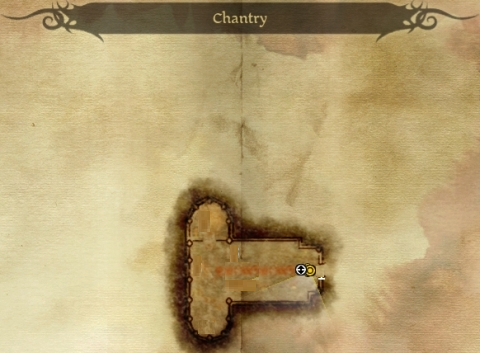 File:Lothering Chantry Map.png