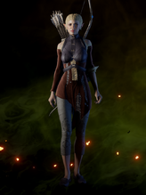 File:Scout Armor Sera.png
