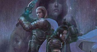 File:Detail from Stolen Throne Cover.jpg