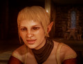Sera at the Tavern.png
