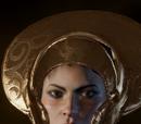The Divine (helmet)