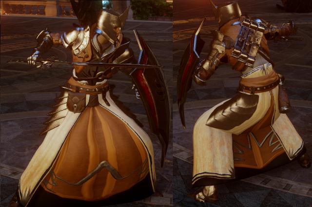 File:Knight-Captain's Regalia (Devotion).png