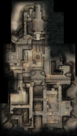 File:Adamant Fortress Upper Level Map.png