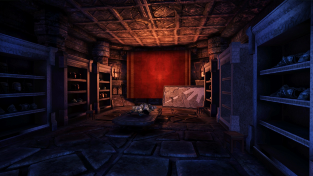File:Janar Armorers - Second room.png