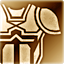 File:Medium armor gold DA2.png