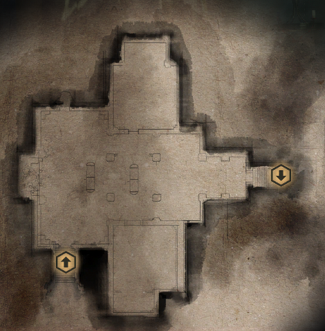 File:Redcliffe Castle - North Dungeon.png