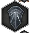 File:DAI-shieldicon6-common.png