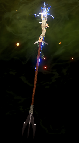 File:Soulwrecker-Staff.png