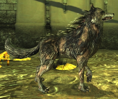 File:Creature-Blight Wolf.jpg