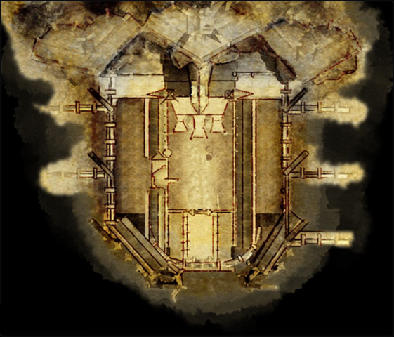 File:Fort Drakon Entrance Map 2.png