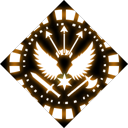 File:Ico Virtuoso BattleBands.png