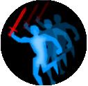File:Aggressive Arpeggio Icon.png