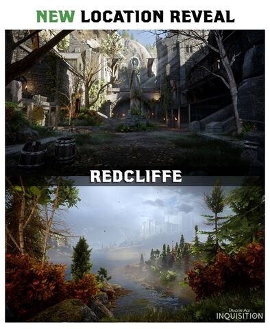 File:Redcliffe (Inquisition) .jpg
