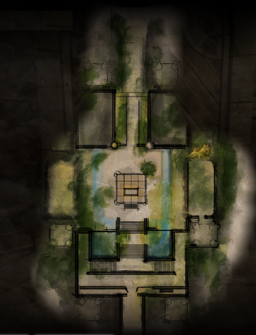 File:Temple of Mythal Exterior Map.png