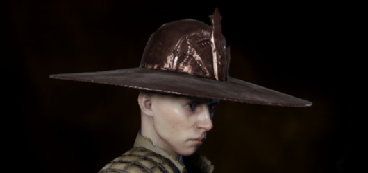 File:Assassin Hat.jpg
