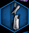 File:DAI-Rare-Bow-icon2.png