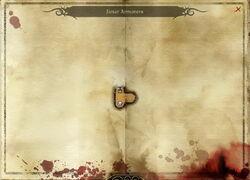 Map-Janar Armorers