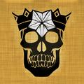 Nevarra heraldry symbol.png