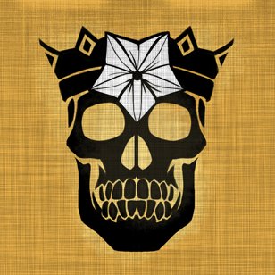 File:Nevarra heraldry symbol.png