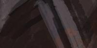 Codex entry: Briala