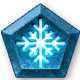 File:Master Frost Rune icon.png