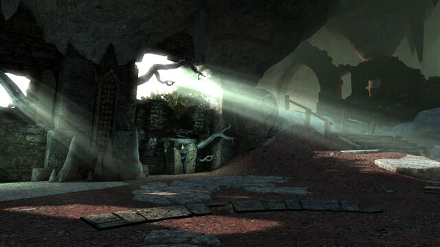 File:Small caverns environment (DA2).jpg