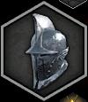 File:Templar Helmet Icon.png