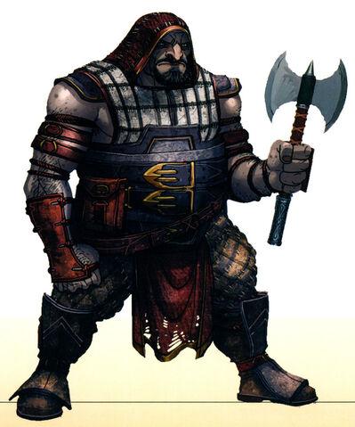 File:Dwarf WoT.jpg