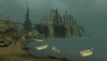 Pirate Infested Shore.png