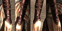 Gloves of Enasalin