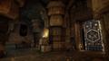 Adamant Fortress Interior.png