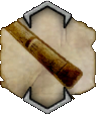DAI two-handed grip schematic icon.png