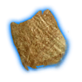 Dragon Webbing icon.png