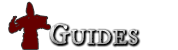 File:Logo-guides.png