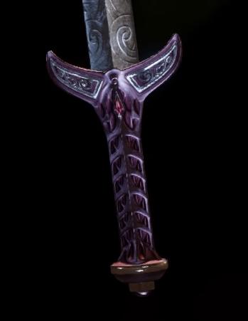 File:Masterwork-Bound-Dagger-Grip.png