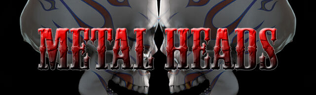 File:Metal Heads Banner 1.2.jpg