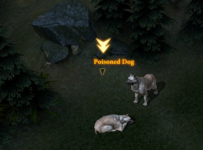 File:The Lost Hounds.png