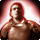 Talent-Bravery icon.png