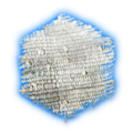 Fade-Touched Cotton icon.png