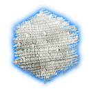 File:Fade-Touched Cotton icon.png