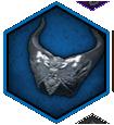File:Rare Hennin icon.png