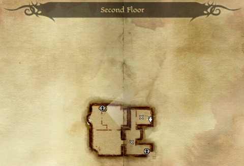 File:Second-floor.png