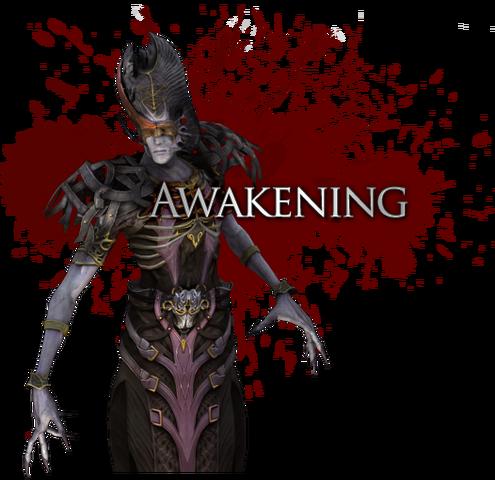 File:Awakening header.png