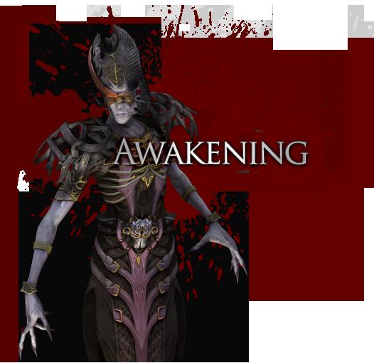 Awakening header.png