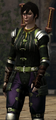 Mercenary's Layered Tunic (Dragon Age II).png