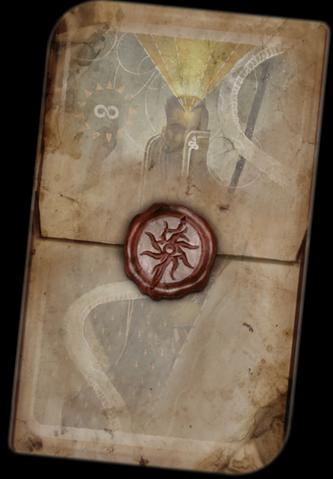 File:Dorian Trespasser Tarot Version.png